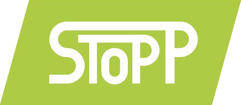 Stopp GmbH
